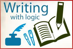 Write an analysis essay